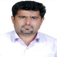 احمد شریفات