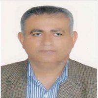 جواد سعیدی حیزانی