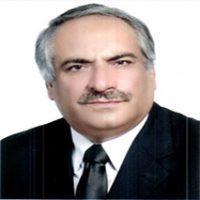 سعید حمداوی