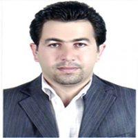 سید احمد حسینی فر (1)