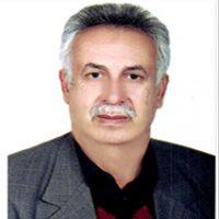 فاضل شنیور