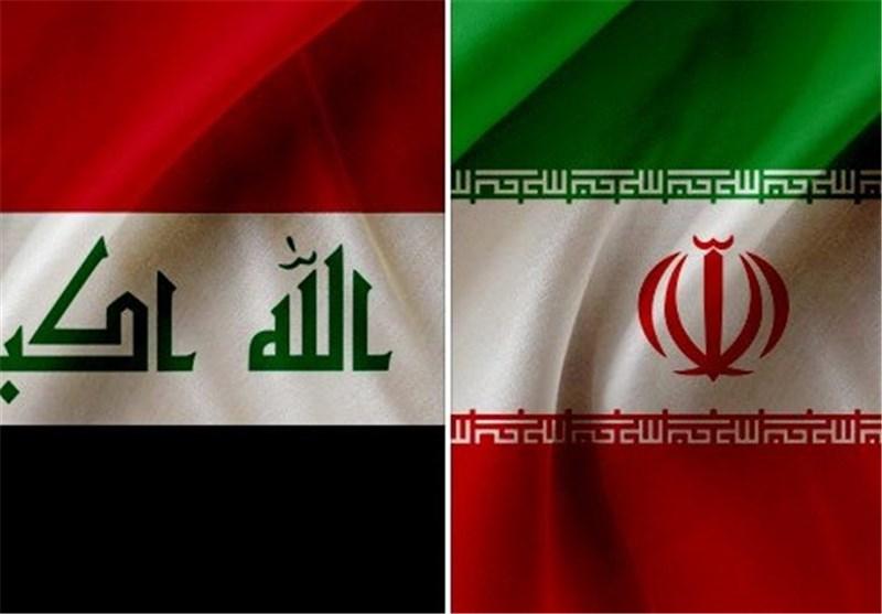 تجارت ایران و عراق اتاق بازرگانی خرمشهر