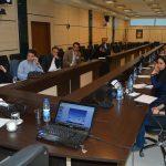 سمینار آموزشی اتاق بازرگانی خرمشهر