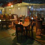 اتاق بازرگانی خرمشهر